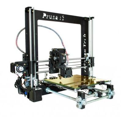 imprimante-3d-prusa-i3-rework